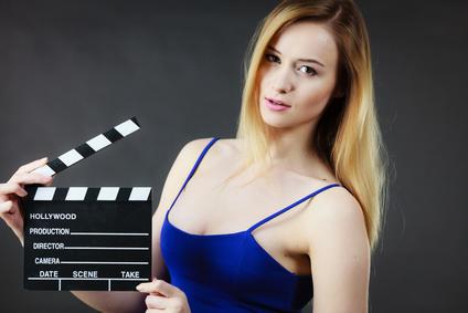 Рацион питания порно актера